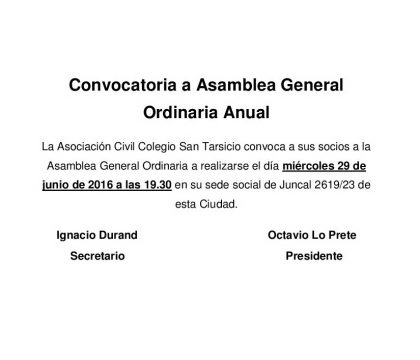 Convocatoria_a_Asamblea_General_Ordinaria_Anual 22